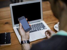 网络营销预算及说明收费标准,网络营销要花多少钱包年推广服务?